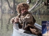 Emmys 2018: Peter Dinklage Snags Award for Outsanding Supporting Actor in a Drama Series