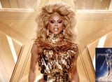 Emmys 2018: 'RuPaul's Drag Race' Is Best Reality Competition Program