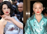Asia Argento Pressures Rose McGowan to Apologize for Horrendous Lies