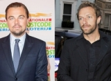 Leonardo DiCaprio Mocked by Chris Martin at Foundation Anniversary