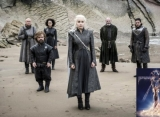 Emmys 2018: 'Game of Thrones' Returns Triumphantly With Outstanding Drama Series Win