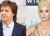 Paul McCartney, Katy Perry and More Urge SiriusXM to Rethink MMA Opposition