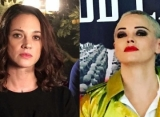 Asia Argento Follows Up on Legal Action Threat Against Rose McGowan
