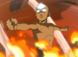 'Avatar: The Last Airbender' Coming to Life on Netflix