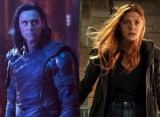 Report: MCU TV Spin-Offs Starring Tom Hiddleston and Elizabeth Olsen in the Works