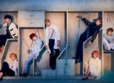 'The Tonight Show' Reveals Date of BTS' Appearance