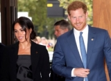 Inside Meghan Markle's Lonely Royal Life and Issues With Prince Harry's Friends