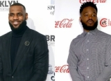 LeBron James Brings Ryan Coogler on Board 'Space Jam' Sequel