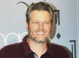 'UglyDolls' Casts Blake Shelton as Town Mayor