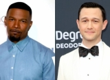 Netflix Teases Jamie Foxx and Joseph Gordon-Levitt's Superhero-Themed Movie