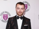 Sam Smith on iHeartRadio Music Festival Bail: I Need to Rest My Vocal