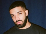 Drake on Miami Shows Cancellation: I Never Experienced Illness Like That