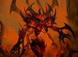 Report: Diablo Animated Series to Arrive on Netflix