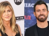 Jennifer Aniston Thinks Justin Theroux's Recent Interview About Their Divorce Is 'Classy'