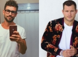 Nick Viall Hopes New 'Bachelor' Colton Underwood Will Be 'Decisive'