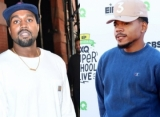 Kanye West and Chance the Rapper's Kids Dance to Michael Jackson's Song in Adorable Video