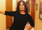 Marcia Gay Harden to Be Abusive Mother in 'Love You to Death'