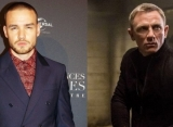 Liam Payne Insinuates He Can Be a Better Bond Than Daniel Craig?