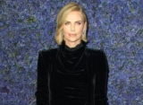 Charlize Theron Reveals She Still Fears Getting Fired