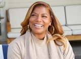 Personal Reasons Hinder Queen Latifah From Accepting Marian Anderson Award