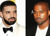 Drake on Kanye West Feud: He Trolls and Manipulates Me
