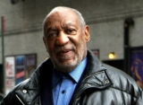 Fifth Primary Lawyer for Bill Cosby Drops Out of Legal Team