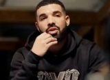 Drake Learns to Communicate With Woman for Baby Boy