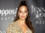 Ashley Graham Thinks People Endlessly Commenting on Her Body Is 'Misogynistic'