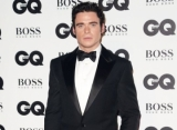 Report: Richard Madden to Be Offered James Bond Role for Next 007 Movie