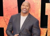 Original 'John Henry' Star Favors Dwayne Johnson Casting: Critics Are Ridiculous