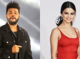 The Weeknd 'Has No Intentions' of Reaching Out to Selena Gomez Following Mental Breakdown