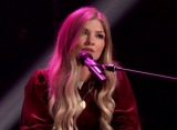 'The Voice' Battle Rounds Recap: Find Out Who Makes to the Knockouts and Who Gets Stolen