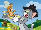 'Tom and Jerry' Live-Action Hybrid Movie Put on Fast Track