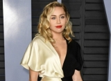 Miley Cyrus Reignites Pregnancy Rumor After Spotted Baby Clothes Shopping