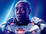Don Cheadle Trolls Marvel Fans With 'Hint' About 'Avengers 4' Title