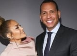 Jennifer Lopez and Alex Rodriguez's Driver Involved in Car Collision With Paparazzo