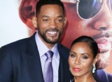 Jada Pinkett Smith Jumps Out of Plane for Will's 50th Birthday Gift