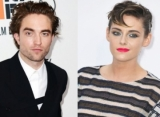 Robert Pattinson Warned Not to Date Kristen Stewart by 'Twilight' Director