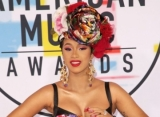 Cardi B Calls Out TMZ Over False Nicki Minaj Diss Track Report