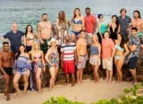 A New Tribe Emerges on 'Survivor: David vs. Goliath'