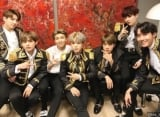 BTS Seals Their Future for Another 7 Years With Contract Renewal, Fans Rejoice