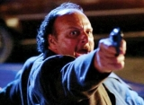 ABC Gives Green Light to 'NYPD Blue' Sequel