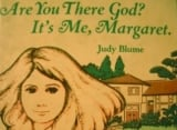 James L. Brooks to Bring 'Are You There God? It's Me, Margaret' to the Big Screen