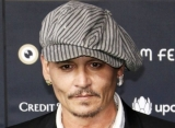 Former Lawyers Seeks Court Order to Cross-Examine Johnny Depp