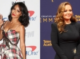 Jada Pinkett Smith Praises Leah Remini for Reaching Out to Her After Scientology Feud