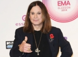 Ozzy Osbourne Sets Replacement Dates for Axed Concerts