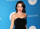 Alyssa Milano Aims to Get Into Politics When Her Children Are Ready