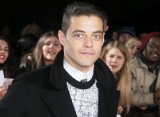Rami Malek Got Into Car Accident Because of His First Billboard