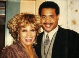 Tina Turner Says Son Craig Raymond 'Changed' Before His Suicide