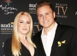 Heidi and Spencer Pratt See Mischa Barton as Threat, Want Her Out of 'The Hills' Reboot